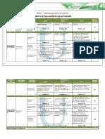 Rubrica-valoracion-Economica-Del-Ambiente.pdf