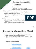 02-LPP Student Material