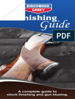 refinishing-guide-2013.pdf