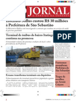 O JORNAL-7