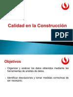 Sesión 3 - Calidad en la Construcción-Rev.3.pdf