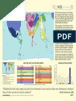 worldmapper_map72_ver5.pdf
