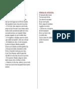 Annimo - Romancero (Seleccin).pdf