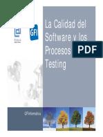 936_Lacalidaddelsoftwareylosprocesosdetesting (1).pdf