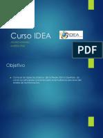 Curso IDEA.pdf