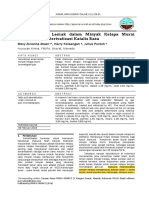 referensi minyak.pdf