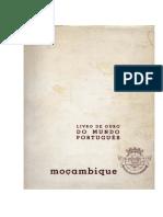 livro do ouro do mundo portugues.pdf