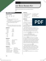 FOG_4th_edition_Student_book_Answer_key_-M04_FOG_TM_L05_9974_AK-.pdf