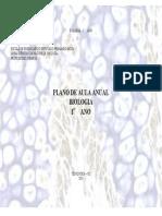 80514417-PLANO-BIOLOGIA.pdf