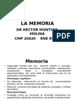 6 Ta Clase Memoria Plus 1