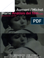 Analisis de Film.pdf