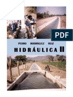 hidrulicaii-hidrulicadecanales-pedrorodrguezruiz-131206121207-phpapp01.pdf