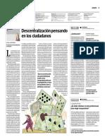 gestion_pdf-2017-05_#21