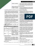 25_PDFsam_Pioner Laboral 2017 - VP