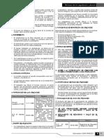 19_PDFsam_Pioner Laboral 2017 - VP