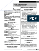 49_PDFsam_Pioner Laboral 2017 - VP