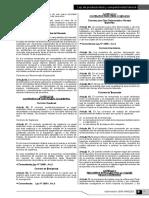 55_PDFsam_Pioner Laboral 2017 - VP