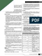 7_PDFsam_Pioner Laboral 2017 - VP