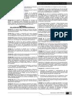 61_PDFsam_Pioner Laboral 2017 - VP