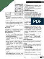 37_PDFsam_Pioner Laboral 2017 - VP