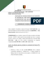 APL-TC_00395_10_Proc_01597_08Anexo_01.pdf