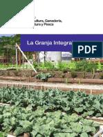 Manual La Granja Integral