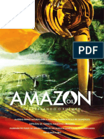 AmazonOil Catalogo