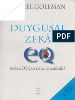 Daniel-Goleman-Duygusal-Zeka.pdf