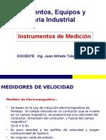 1.2-INSTRUM-MEDICION-SI-.pptx
