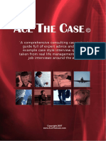 Ace Your Case! Consulting Interviews.pdf