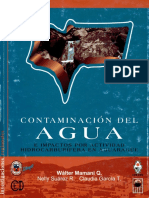 BPIEB 15 50 Contaminacion