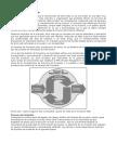 Gerencia de Proyectos web
