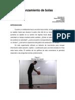 04 LANZAMIENTO BALONES.pdf
