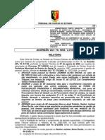 AC1-TC_01053_10_Proc_08097_02Anexo_01.pdf