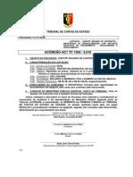 AC1-TC_01055_10_Proc_07139_08Anexo_01.pdf
