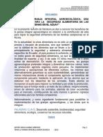 TESIS GRANJA INTEGRAL AGROECOLOGICA.pdf