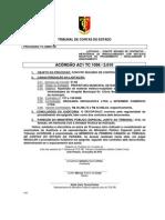 AC1-TC_01056_10_Proc_06887_08Anexo_01.pdf