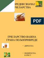 privredni_znacaj_pcelarstva
