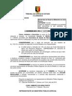 AC1-TC_01072_10_Proc_06832_08Anexo_01.pdf