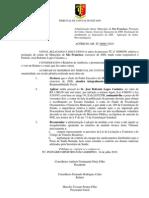APL-TC_00685_10_Proc_02666_09Anexo_01.pdf