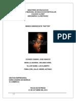 INFORME DE BEBIDA RAPTOR.docx