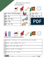Palabras-y-Frases-para-ordenar-H.pdf