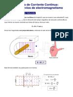 mcc.pdf
