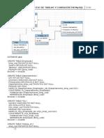 EJERCICIO SQL 1