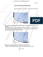 2.5 Pressure force on curved surface.pdf