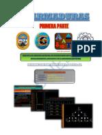 Armaduras-HP PRIME-Gabriel David Quispe Sanes