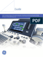 GEHealthcare LOGIQ S8 Transducer Guide v6 (1)