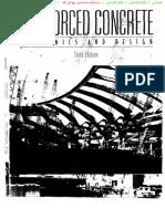 Reinforced Concrete Mechanics & Design 3ed (James G.macgregor)(1)