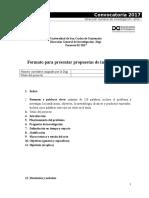 Formato01-2017