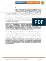 FUNDAMENTO TEORICO.pdf